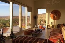 100 Home Interior Mexico Architectural Holiday S Holiday Rentals Mi Casa
