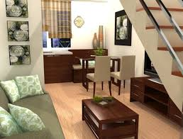 Image 4427 From Post Living Room Designs For Small Houses Philippines With Design Also On A Budget In