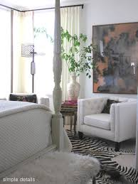 West Elm Bliss Sofa Craigslist by Simple Details May 2015