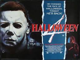 Halloween 6 Producers Cut Streaming by 10 Fun Facts You May Not Know About U0027halloween 4 The Return Of