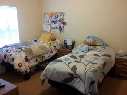 Target Bed Risers by Bedroom Ideas Very Attractive Bed Risers For Your Bedroom Designs