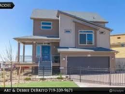 Oakwood Homes Denver Floor Plans by Oakwood Homes Talega Floor Plan Youtube
