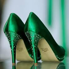 282 best Wedding Shoes images on Pinterest