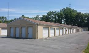 Self Storage Units South End Hagerstown, MD | The Storage Bin - Eldridge Moving Vans Truck Rental Supplies Car Towing Free Rentals Mini U Storage Self Units New Market Md Which Moving Truck Size Is The Right One For You Thrifty Blog Movinghelpcentercom Movinglaborers Twitter Uhaul Readytogo Box Rent Plastic Boxes South End Hagerstown The Bin Eldridge Penske 2824 Spring Forest Rd Raleigh At 40 Congress St Springfield Life 280 Commercial Dealer Leasing Services In Nyc Milea How To Drive A Hugeass Across Eight States Without