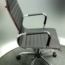 100 Stylish Office Chairs For Home Best Chair Trendy Computer Chair Fun
