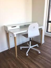 Linnmon Corner Desk Dimensions by Linnmon Hilver Table Ikea Desk Pinterest Room Ikea Alex