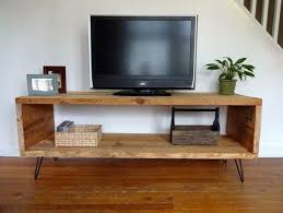 Amazing Wooden Crate Tv Stand Diy How To Choose A TV