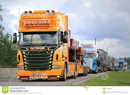Yellow Show Truck Scania Of Lupal Stock Photo 57806402 - Megapixl Feldman Spherd Wins 1557 Million Verdict Against Driver And Yrc Worldwide Counts Savings From Refancing Debt But Storms Curb A Trailer Loading Wooden Crates In Cargo Container Stock Vector Yellow Freight Trucking Or Boxes Flat Icon Cartoon Yellow Delivery Truck Salo Finland March Image Photo Free Trial Bigstock American Truck Simulator T680 48 Doubles Youtube Kivi Bros Fuel Tanker Picture And Royalty Teamsters Trucker Abf Reach Tentative Contract Deal Wsj Hauling Flat Bed Make Way For Ubertrucking With Smart Apps