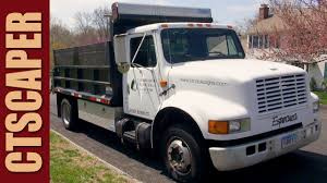 100 Landscaping Trucks For Sale BEST LANDSCAPING TRUCK EVER YouTube