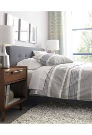 Raymour And Flanigan Upholstered Headboards by Crate And Barrel Upholstered Headboard U2013 Lifestyleaffiliate Co