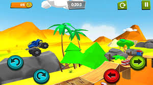 Monster Trucks Unleashed – Gry Do Android 2018 - Pobierz Free ... Amazoncom Hot Wheels 2005 Monster Jam 19 Reptoid 164 Scale Die 10 Things To Do In Perth This Weekend March 1012th 2017 Trucks Unleashed 4x4 Car Racer Android Gameplay Truck Compilation Kids For Children 2016 Dhk Hobby Maximus Review Big Squid Rc And Mania Mansfield Motor Speedway Mini Show At Cal Expo Cbs Sacramento News Patrick Enterprises Inc App Shopper Games Unleashed Challenge Racing Apk Download Free Arcade Monsters Ready Stoush The West Australian