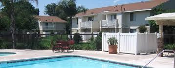 fresno apartments for rent in fresno california rentals luxury apt ca