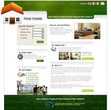Web Templates For Real Estate/Property | Easy Branches Clean Up These Common Web Design Flaws Addthis Blog Sunburst Realty Asheville Real Estate Website Land Of Milestone Community Builders Taps Marketing Experts Websites Archives 4rd Real Estate Listing Lead Capturing Landing Page Design Stellar Homes Group Redesign Home Listing Page Mls Serious Modern For Jordin Crump By Maheshyadav2018 White Wordpress Theme 44205 Interactive Builds Top 20 The Best Landing Pages Lead Generation