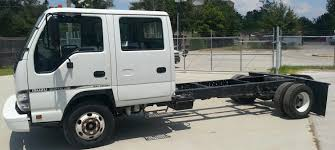 100 Crew Cab Trucks For Sale Landscape Truck S Landscape Lawn Buy Used