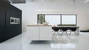 100 Modern Loft House Plans Modernloftinterior Interior Design Ideas