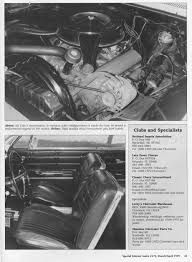 "SIA Flashback – ""America's Favorite Fami 