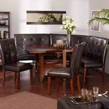 Bobs Living Room Furniture by Kitchen Kitchen Stunning Bobs Living Room Sets Design Beautifulre