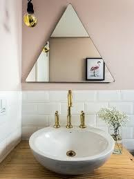 Great Bathroom Colors 2015 by The 25 Best Art Deco Bathroom Ideas On Pinterest Art Deco Decor