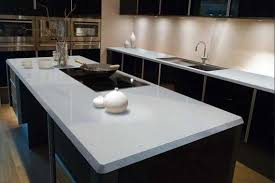 Scottsdale Quartz Countertop Stone Sealing Polishing Toning