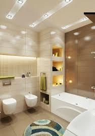 salle de bains avec wc 55 idées de meubles et déco