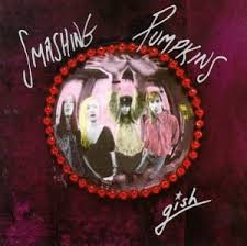 Adore Smashing Pumpkins Vinyl by Smashing Pumpkins Albums Ranked From Worst To Best Smells Like