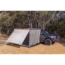 ARB Deluxe 2500 X 2500 Awning Room With Floor At OK4WD Arb Awning Roomsmosquito Nets Toyota 4runner Forum Largest Mesh Room 32108 Rhinorack Amazoncom Awnings Shelters Truck Bed Tailgate Accsories Side Walls F L Tents Panorama Installation Full Size Arb Tow Vehicle Unofficial Campinn Screen_sho20168_at_1124png Touring Camping 4x4 Question About Regular Vs Foxwing Expedition Portal Deluxe 2500 X With Floor At Ok4wd New Taw All Access Roof Rack Question Archive
