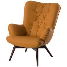 Lounge Furniture Settle Oxford