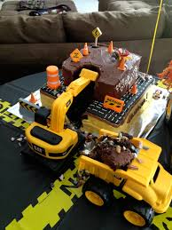 Construction Party Ideas & Supplies | Shindigs.com.au Dump Trucks For Sale In Des Moines Iowa Together With Truck Party Garbage Truck Made Out Of Cboard At My Sons Picture Perfect Co The Great Garbage Cake Pan Cstruction Theme Birthday Ideas We Trash Crazy Wonderful Love Lovers Evywhere Favor A Made With Recycled Invitations Mold Invitation Card And Street Sweepers Trash Birthday Party Supplies Other Decorations Included Juneberry Lane Bash Partygross