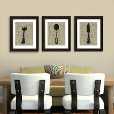 Dining Room Wall Art Best Images On Enchanting Printable Amazon