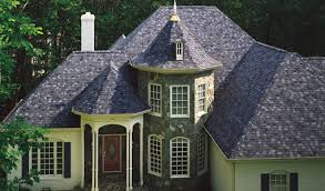 how to choose a roof for your home today s homeowner