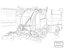 Coloring Pages Crane Truck Transport Trucks   Dravanizaza.com Cstruction Vehicles Dump Truck Coloring Pages Wanmatecom My Page Ebcs Page 12 Garbage Truck Vector Image 2029221 Stockunlimited Set Different Stock 453706489 Clipart Coloring Book Pencil And In Color Cool Big For Kids Transportation Sheets 34 For Of Cement Mixer Sheet Free Printable Kids Gambar Mewarnai Mobil Truk Monster Bblinews