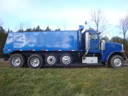 Elderon Truck & Equipment   Elderon Truck Parts