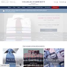 Charles Tyrwhitt - 3 Shirts For $99 Including Shipping ... Steel Blue Slim Fit Twill Business Suit Charles Tyrwhitt Classic Ties For Men Ct Shirts Coupon Us Promo Code Australia Rldm Shirts Free Shipping Usa Tyrwhitt Sale Uk Discount Codes On Rental Cars 3 99 Including Wwwchirts The Vitiman Shop Coupon 15 Off Toffee Art Offer Non Iron Dress Now From 3120 Casual
