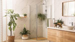 bad einrichten schöne ideen für euer badezimmer brigitte de