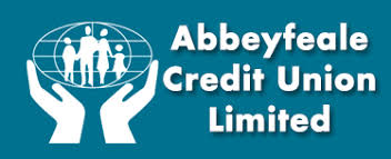 union bureau de change fexco bureau de change abbeyfeale credit union limited