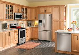 Whirlpool Refrigerator Leaking Water On Floor by Whirlpool French Door Bottom Freezer Leaking U2014 Prefab Homes