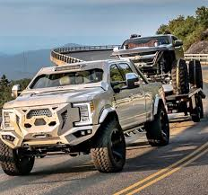 Pin By Bode Wayne Fryar On Truck Design | Pinterest | Vehicle, Cars ... Rams Biggest Truck Gets Some Changes For 2018 Medium Duty Work Biggest Truck Chevy Makes Carviewsandreleasedatecom Just What America Needs A Vw Pickup Business Insider The Top Three States With The Pickup Populations Flex Yall Wont Believe Whats Inside Worlds Pickup Owners Face Uphill Climb In Chicago Tribune Ford Super Now Has Largest Fuel Tank Segment Autoguide Heavy 6 Best Fullsize Trucks Hicsumption China N3 Popular Model Strong Dieselgasoline Fords New 2017 Raises Bar Big