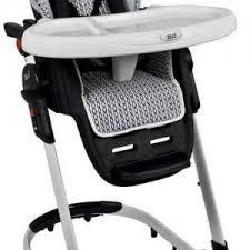 Eddie Bauer High Chair Tray by Child Chairs Page 19 Kids Table And Chairs Set Kids Table And