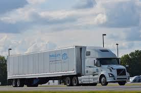 100 Crosby Trucking I8090 In Western Ohio Updated 3262018