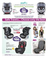 Toys R Us Coupon Code January 2019 Mattel Toys Coupons Babies R Us Ami R Us 10 Off 1 Diaper Bag Coupon Includes Clearance Alcom Sony Playstation 4 Deals In Las Vegas Online Coupons Thousands Of Promo Codes Printable Groupon Get Up To 20 W These Discounted Gift Cards Best Buy Dominos Car Seat Coupon Babies Monster Truck Tickets Toys Promo Codes Pizza Hut Factoria Online Coupon Lego Duplo Canada Lily Direct Code Toysrus Discount