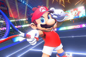 Five Tips To Master Mario Tennis Aces Game Mario Candy Machine Gamifies Halloween Hackaday Super Bros All Star Mobile Eertainment Video Game Truck Kart 7 Nintendo 3ds 0454961747 Walmartcom Half Shell Thanos Car Know Your Meme Odyssey Switch List Auburn Alabama And Columbus Ga Galaxyfest On Twitter Tournament Is This A Joke Spintires Mudrunner General Discussions South America Map V10 By Mario For Ats American Simulator Ds Play Online Amazoncom Melissa Doug Magnetic Fishing Tow Games Bundle