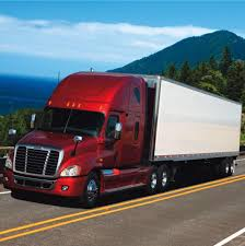 IMG Trucking - Home | Facebook Waymo Uber Tesla Are Pushing Autonomous Truck Technology Forward Drivejbhuntcom Regional Driver Job Listings Drive Jb Hunt Mesilla Valley Transportation Cdl Driving Jobs Simply Local In Atlanta Ga Collection Of Cars Can A Mom Be Professional Roadmaster Drivers Freymiller Inc Leading Trucking Company Specializing In Intermodal Trucking Containerport Vinnie Miller Trucking On To Atlanta Jd Motsports Roll Off Dumpster Employment Apply Now Over The Road Owner Operator Dryvan Or Flatbed Status