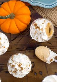 Pumpkin Cheesecake Gingersnap Crust Food Network by Pumpkin Pie Cheesecake Dessert Shooters