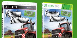 Christmas Giveaway 2013- Maximize Fun With The Farming Simulator Game Dirt 3 Ps3 Vs Xbox 360 Graphics Comparison Video Dailymotion Euro Truck Simulator With Ps3 Controller Youtube Tow Gta 5 Monster Jam Crush It Game Ps4 Playstation Buy 2 Steam Racer Bigben En Audio Gaming Smartphone Tablet Review Farming 14 3ds Diehard Gamefan Offroad Racing Games Giant Bomb Best List Of Driver San Francisco Firetruck Mission Gameplay Camion Hydramax