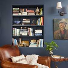 Living Room With Fireplace And Bookshelves by 40 Fireplace Design Ideas Fireplace Mantel Decorating Ideas