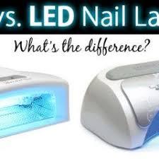 Sensationail Led Lamp Cord by Best 25 Led Nail Lamp Ideas On Pinterest Sensationail Kit Say