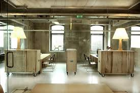Modern Office Interior Design 2