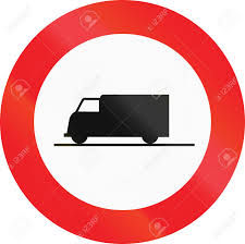 Belgian Regulatory Road Sign - No Trucks. Stock Photo, Picture And ... No Trucks Uturns Sign Signs By Salagraphics Stock Photo Edit Now 546740 Shutterstock R52a Parking Lot Catalog 18007244308 Or Trailers 10x14 040 Rust Etsy White Image Free Trial Bigstock Bicycles Mopeds In The State Of Jalisco Mexico Sign 24x18 Prohibiting Road For Signed Truck Turnaround Allowed Traffic We Blog About Tires Safety Flickr Trucks Flat Icon Stock Vector Illustration Of Prohibition Why Not To Blindly Follow Gps Didnt Obey No Trucks Tractor