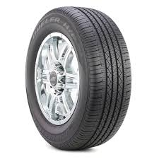 Bridgestone Light Truck Tires] - 28 Images - Bridgestone Blizzak Dm ... Bridgestone Light Truck And Suv Tires 317 2690500 From All Star Dueler Apt Iv Lt23575r15c 4101r Owl All Season Michelin Introduces New Defender Tire The Loelasting 12173 Turanza Serenity Plus 21550r17 95v B China Tube Tyres 10r20 1100r20 1000r20 Ht 840 Allseason Announces Xtgeneration Allterrain Tire Bridgestone Tire Duel Hl 400 Size27550r20 Load Rating 109 Speed Blizzak Dmv2 Tirebuyer Ecopia Ep422 For Sale In Valley City Nd Quality Reviews Consumer Reports Blizzak W965