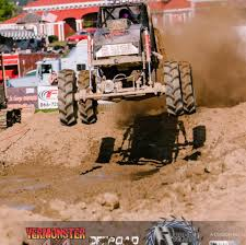 NO MERCY Mud Racing - Home | Facebook